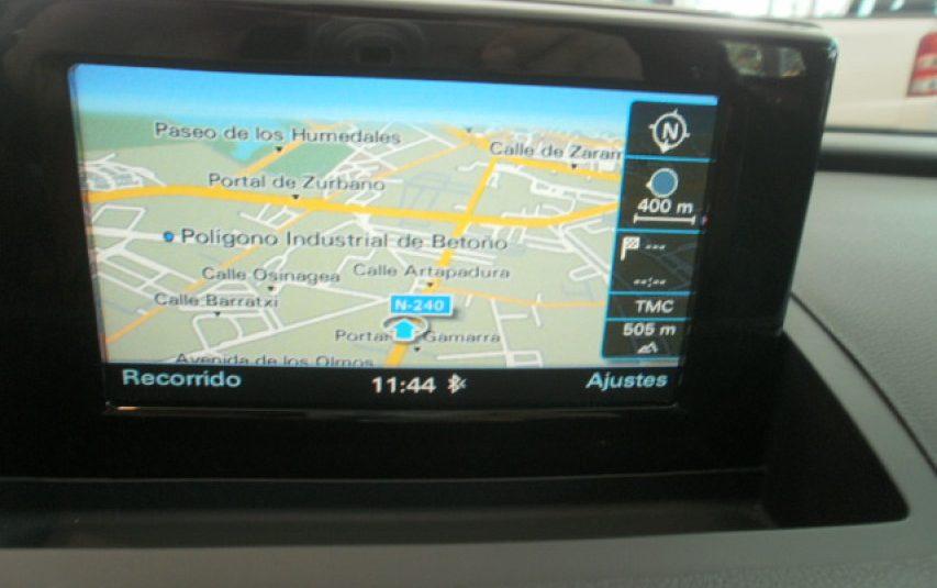 autosincro-8420367