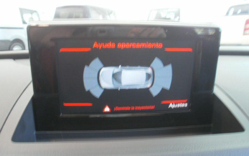 autosincro-8420368