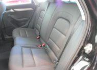 autosincro-8420371