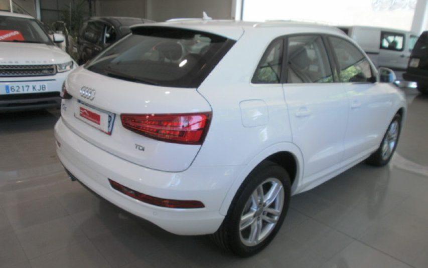 autosincro-8420402