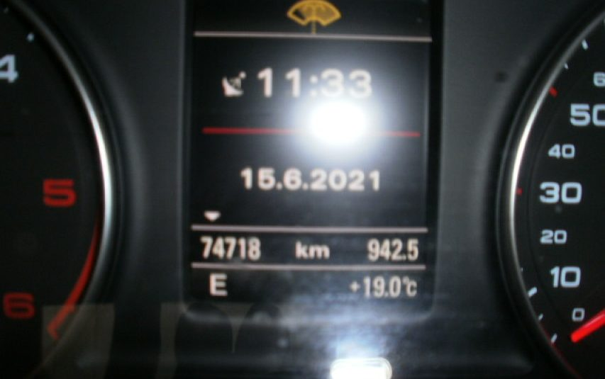 autosincro-8420404