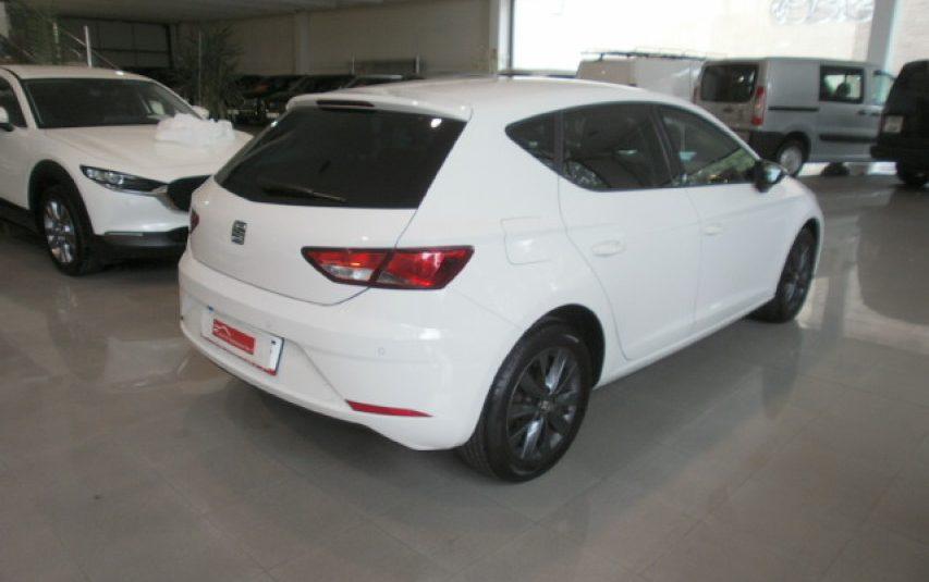 autosincro-8429433