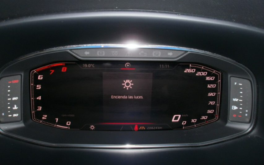 autosincro-8429435