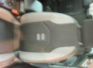 autosincro-8429438