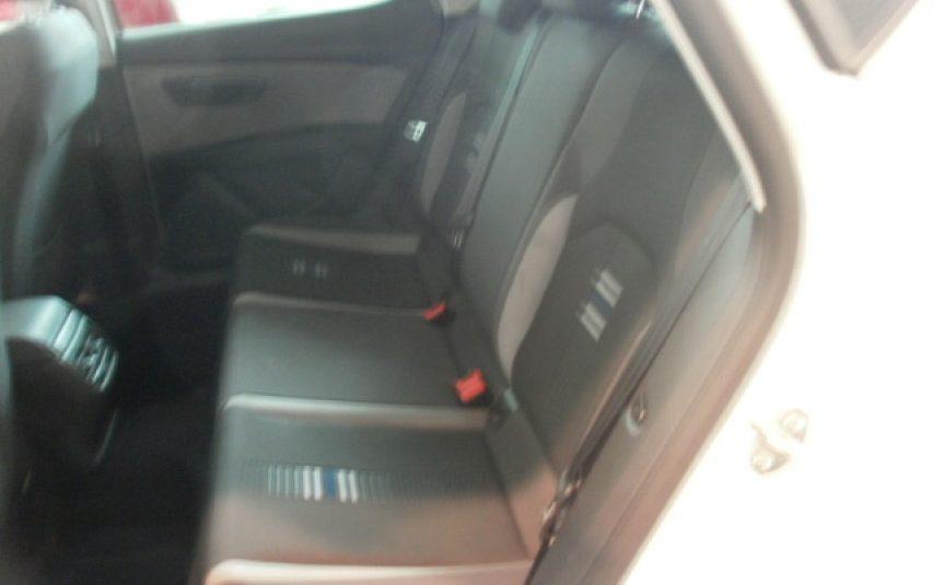 autosincro-8429440