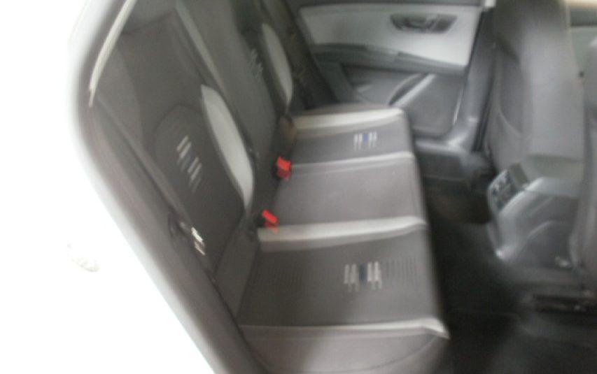 autosincro-8429441