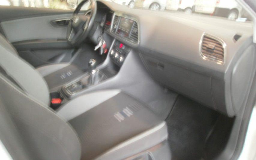 autosincro-8429442