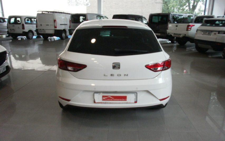 autosincro-8429470