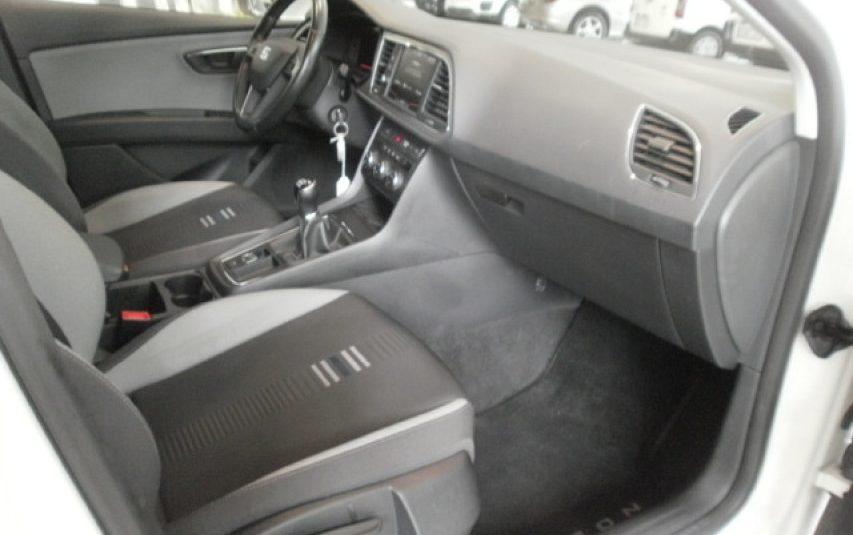 autosincro-8429480