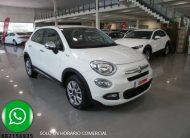 autosincro-8429540