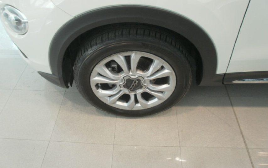 autosincro-8429546