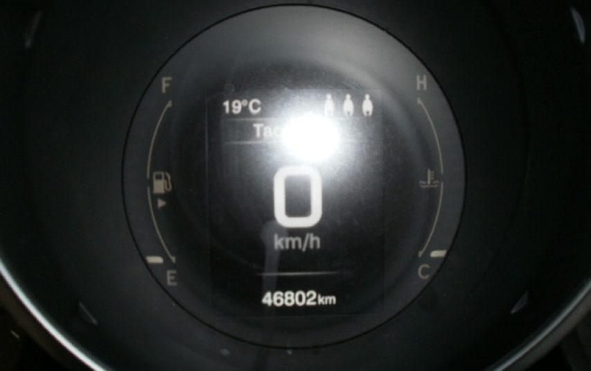 autosincro-8429547