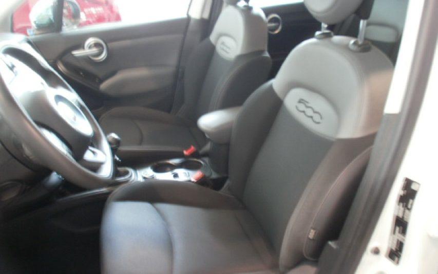 autosincro-8429550