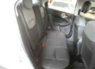 autosincro-8429552