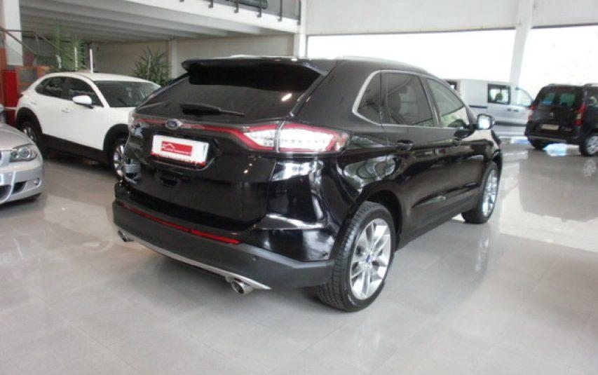 autosincro-8447430