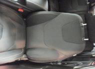 autosincro-8447435