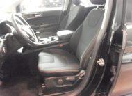 autosincro-8447436
