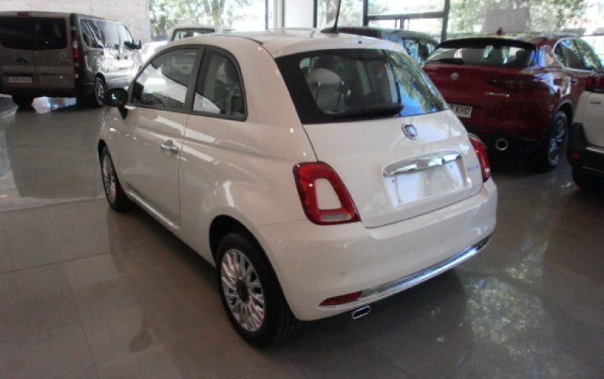 autosincro-8410066