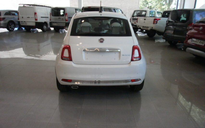 autosincro-8410067