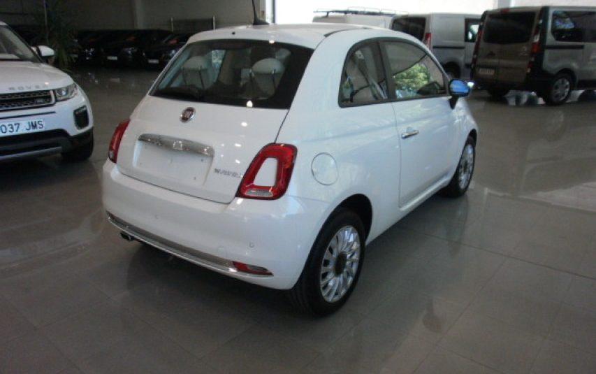 autosincro-8410068
