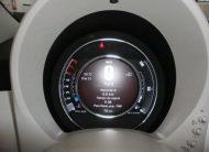 autosincro-8410070