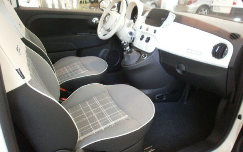 autosincro-8410076