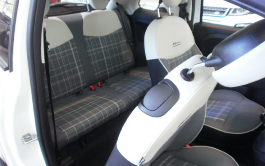 autosincro-8410077