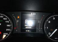 autosincro-8476010