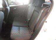 autosincro-8476015
