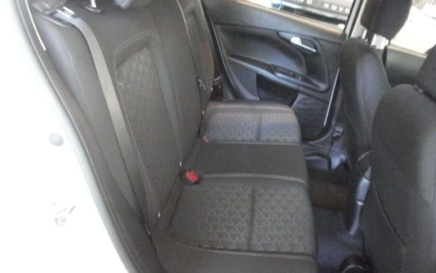 autosincro-8476016