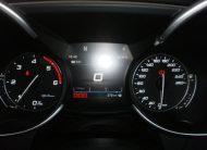 autosincro-8478089