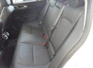 autosincro-8478095