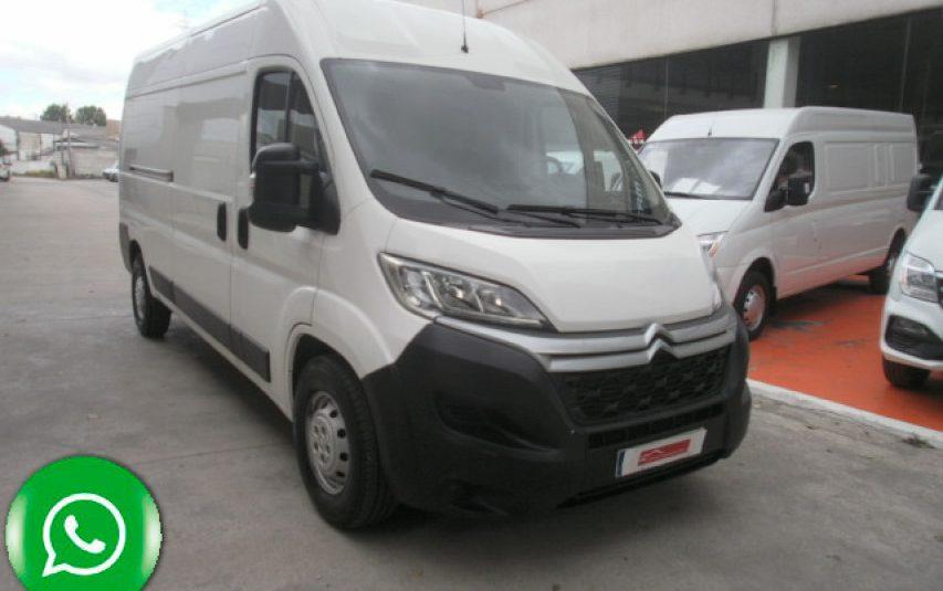 autosincro-8483277