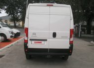 autosincro-8483281
