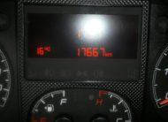 autosincro-8483286