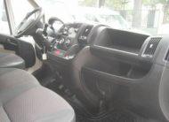 autosincro-8483290