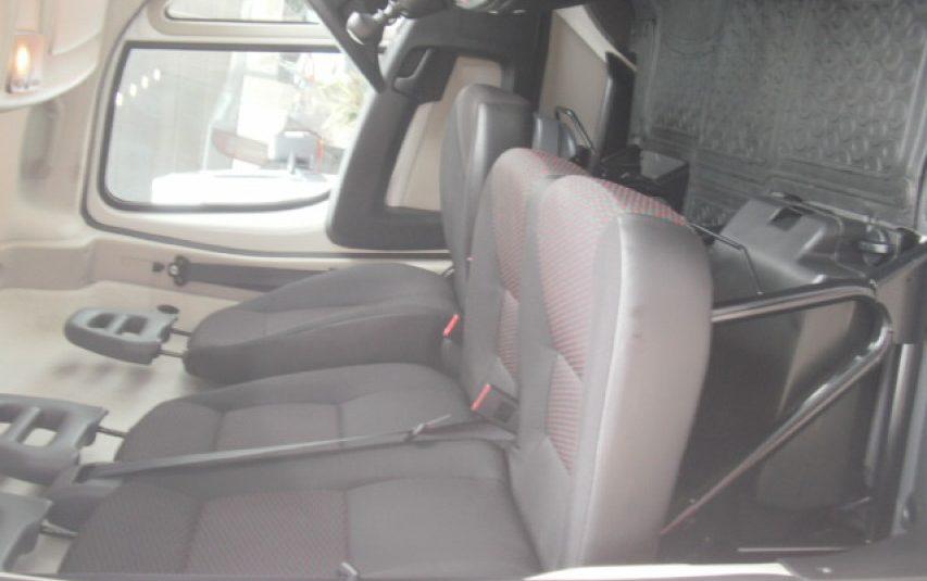 autosincro-8483291