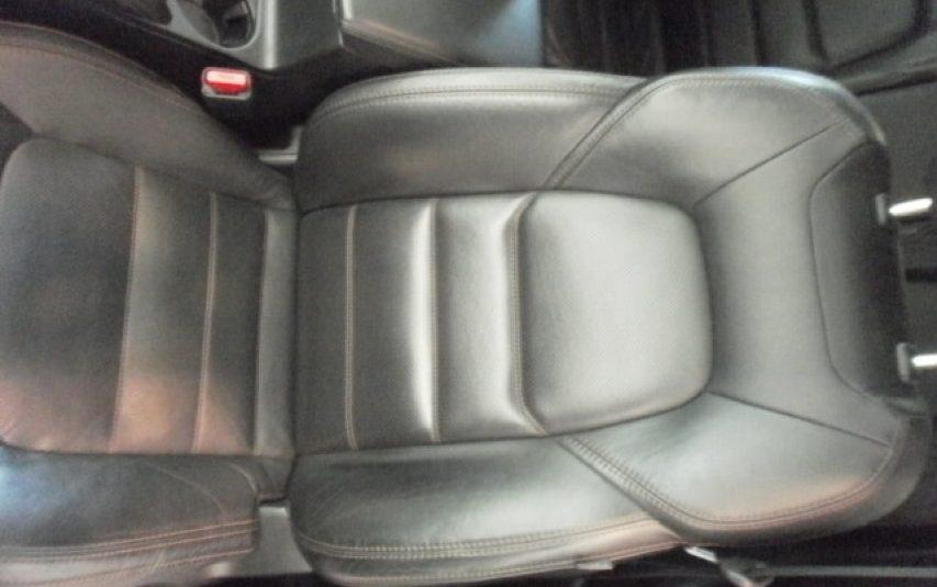 autosincro-8513077