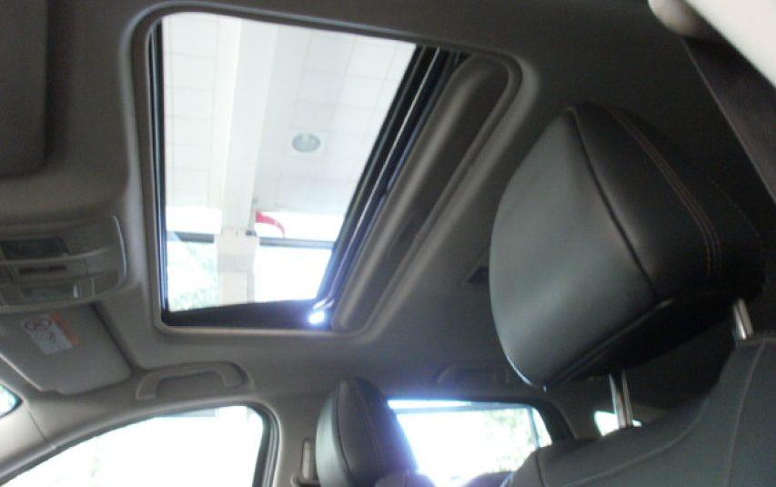 autosincro-8513078