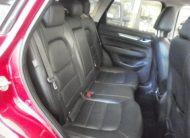 autosincro-8513080