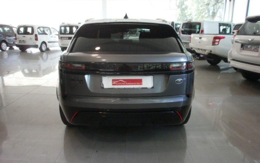 autosincro-8527011