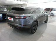 autosincro-8527012
