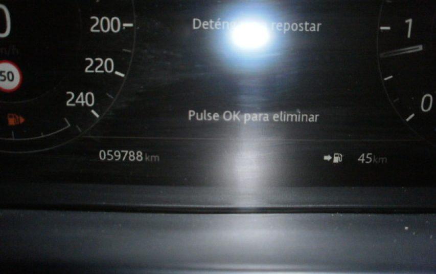 autosincro-8527014