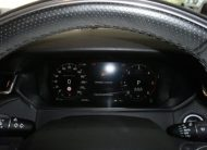 autosincro-8527015