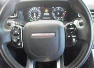 autosincro-8527020