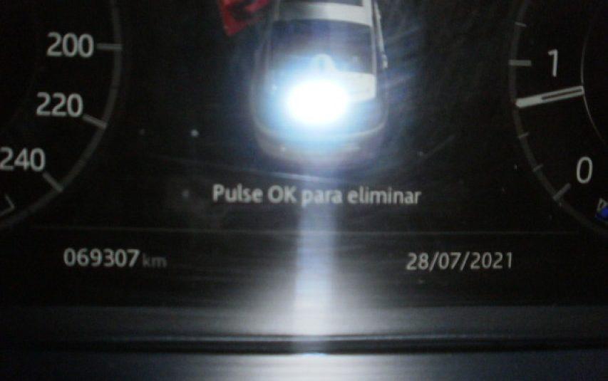 autosincro-8527060