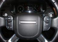 autosincro-8527061