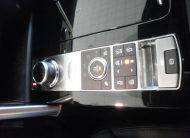 autosincro-8527065