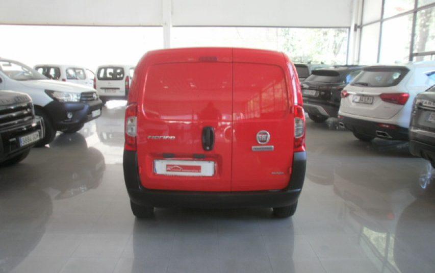 autosincro-8572995