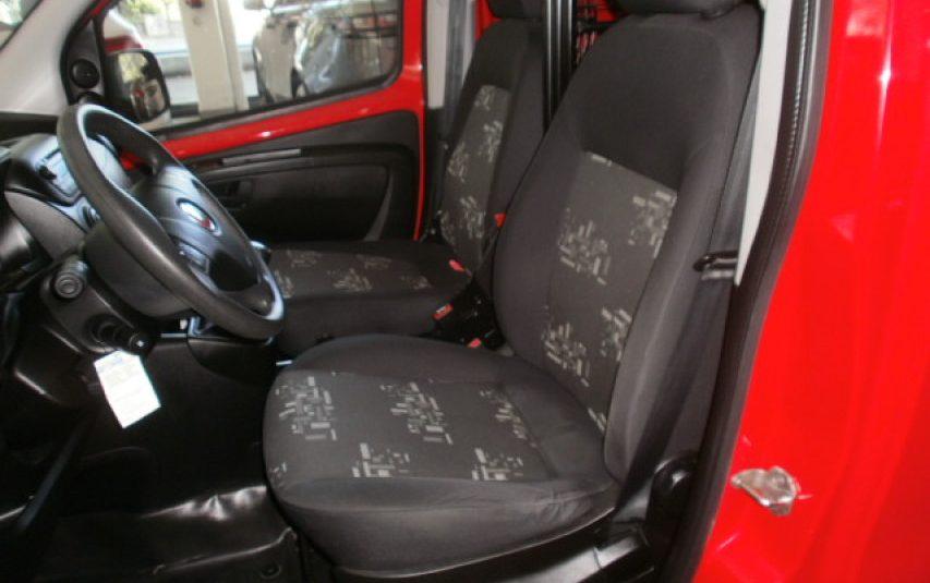 autosincro-8573000